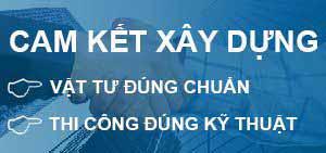 CAM KET XAY DUNG 4 Phan Kiến Phát Co.,Ltd
