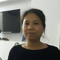 Nhà phố 4 tầng đẹp của Chị Hồng Thắm tại Nguyễn Xuân Soạn, Q.7, tp. HCM