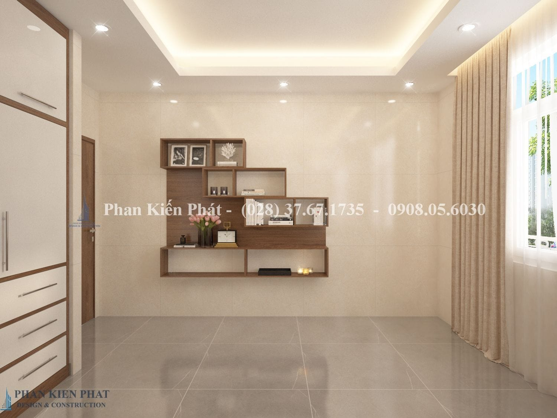 Noi That Phong Ngu Ong Chu Goc 3