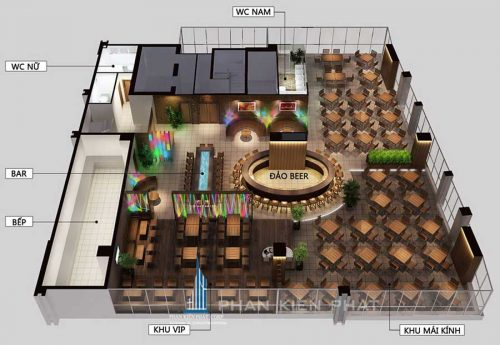 Beer Club Bien Hoa 1494 1