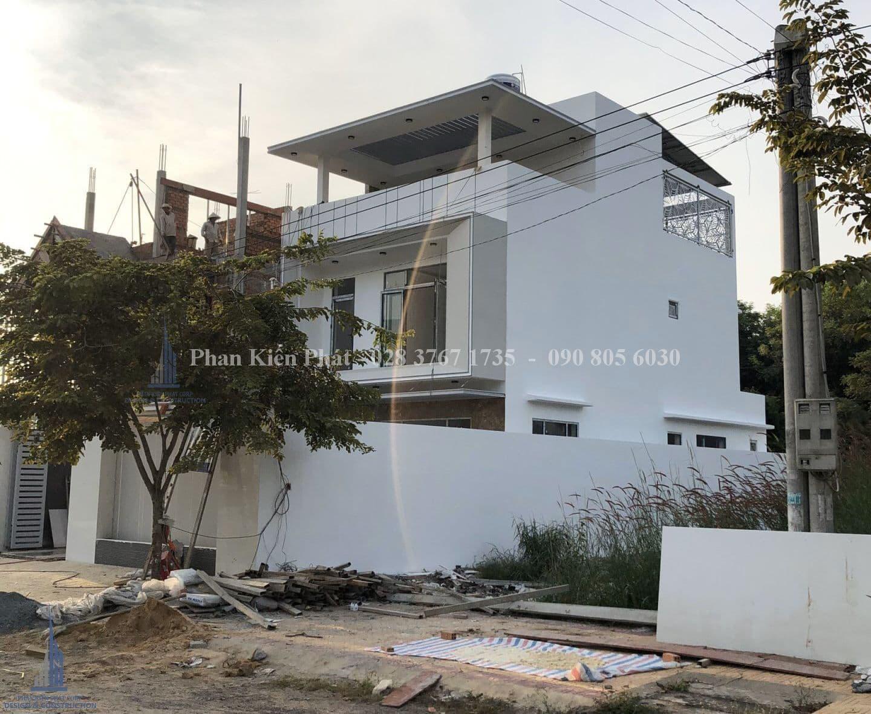 Hoan Thien Biet Thue Hien Dai Binh Phuoc V1 (2)