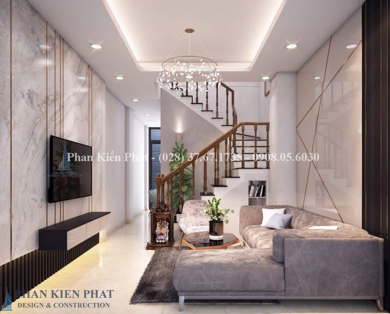 Thiet Ke Noi That Phong Khach View3