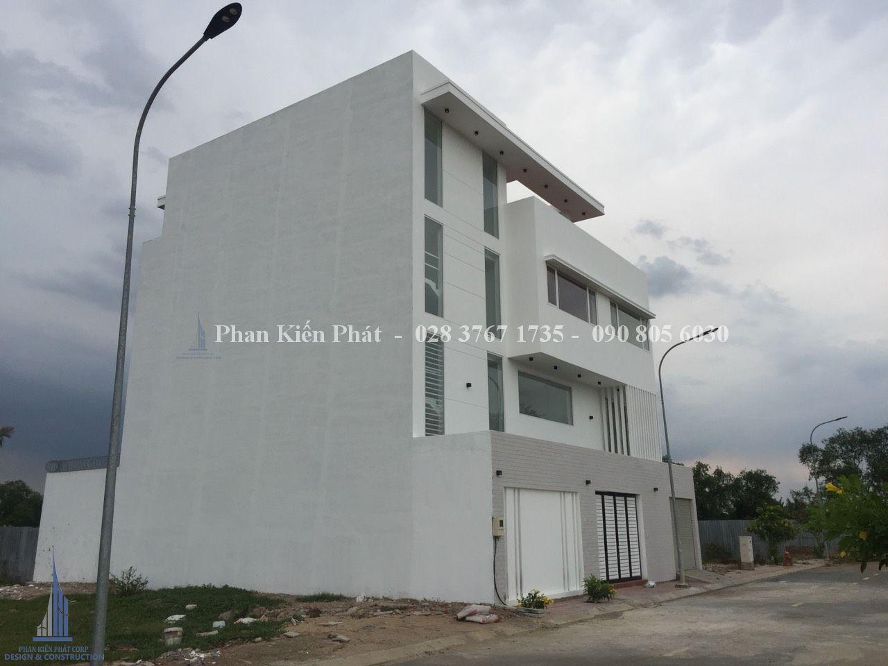 Hoan Thien Biet Thu Pho Hien Dai Quan 9 4