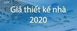 Banner Gia Thiet Ke Nha 2020