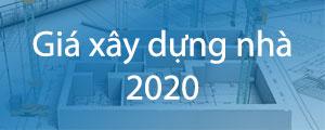 Banner Gia Xay Nha 2020
