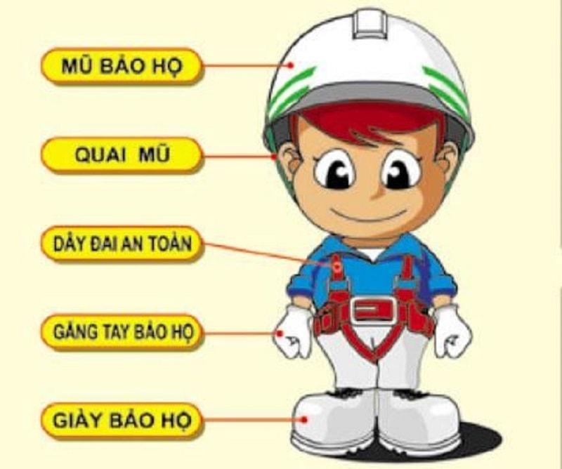 Thi Cong Xay Dung 7