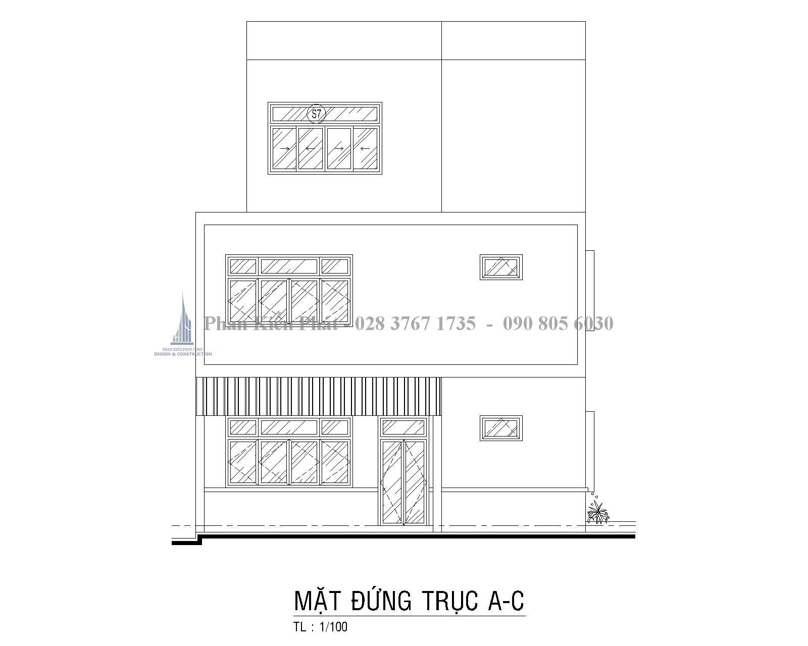 Mat Dung Biet Thu Vuon