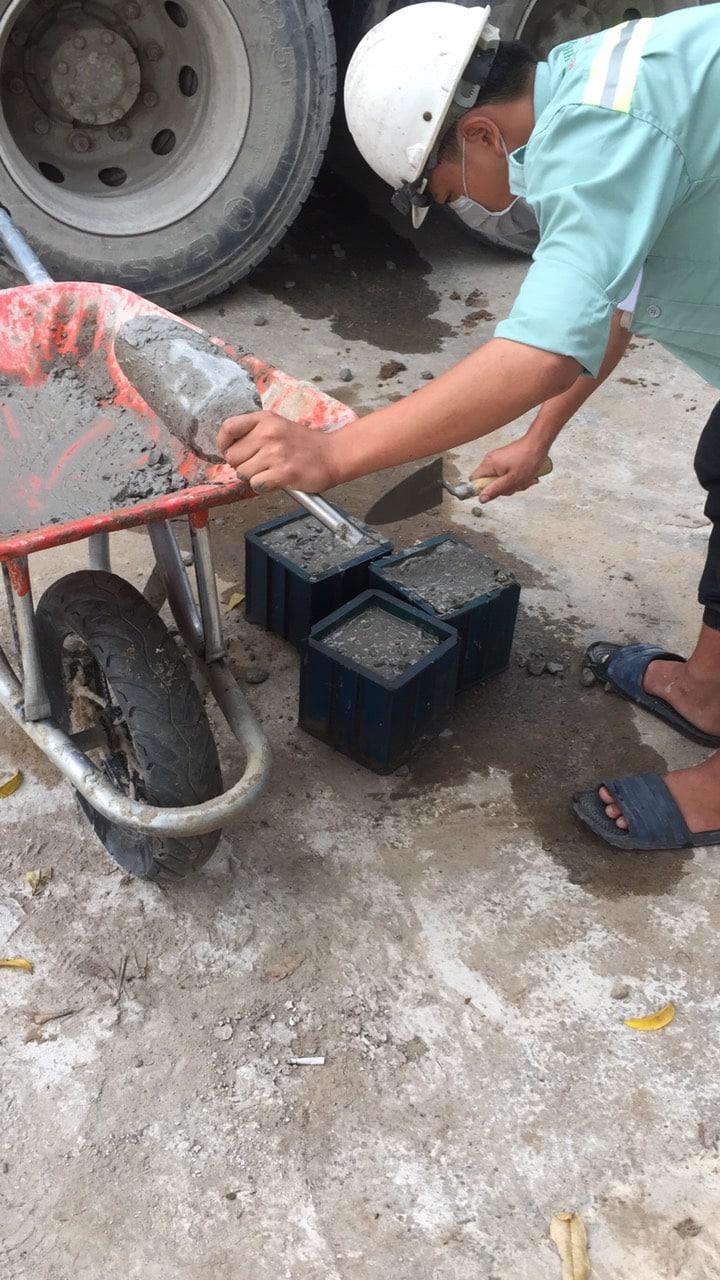 Anh Thuc Te Thi Cong Cong Trinh Nha Pho Quan 9 19