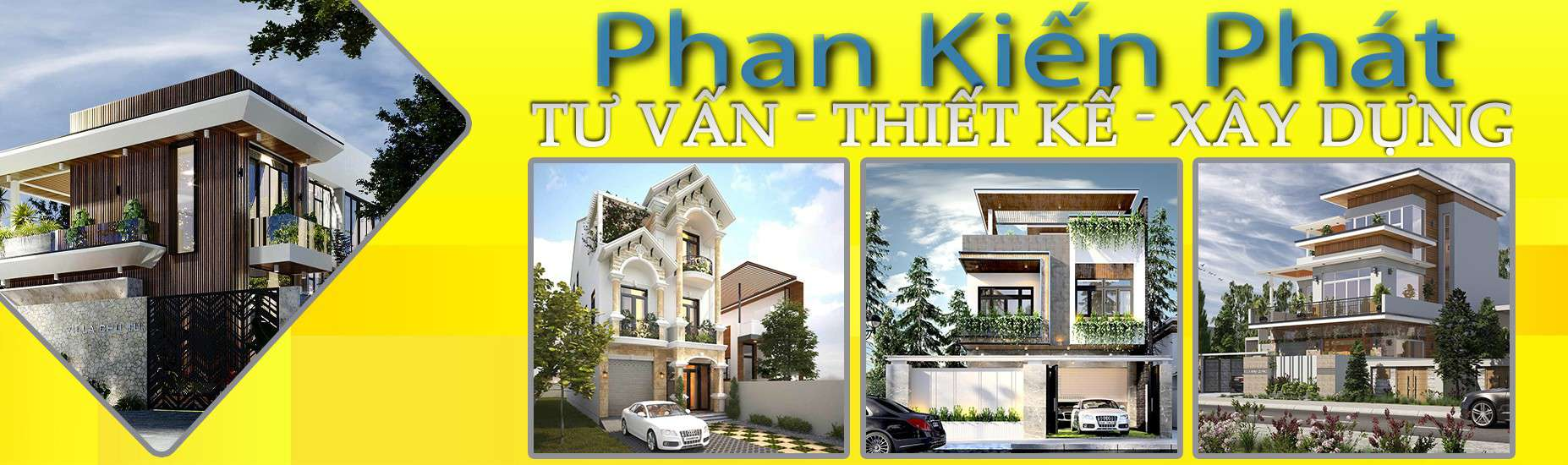 Phankienphat