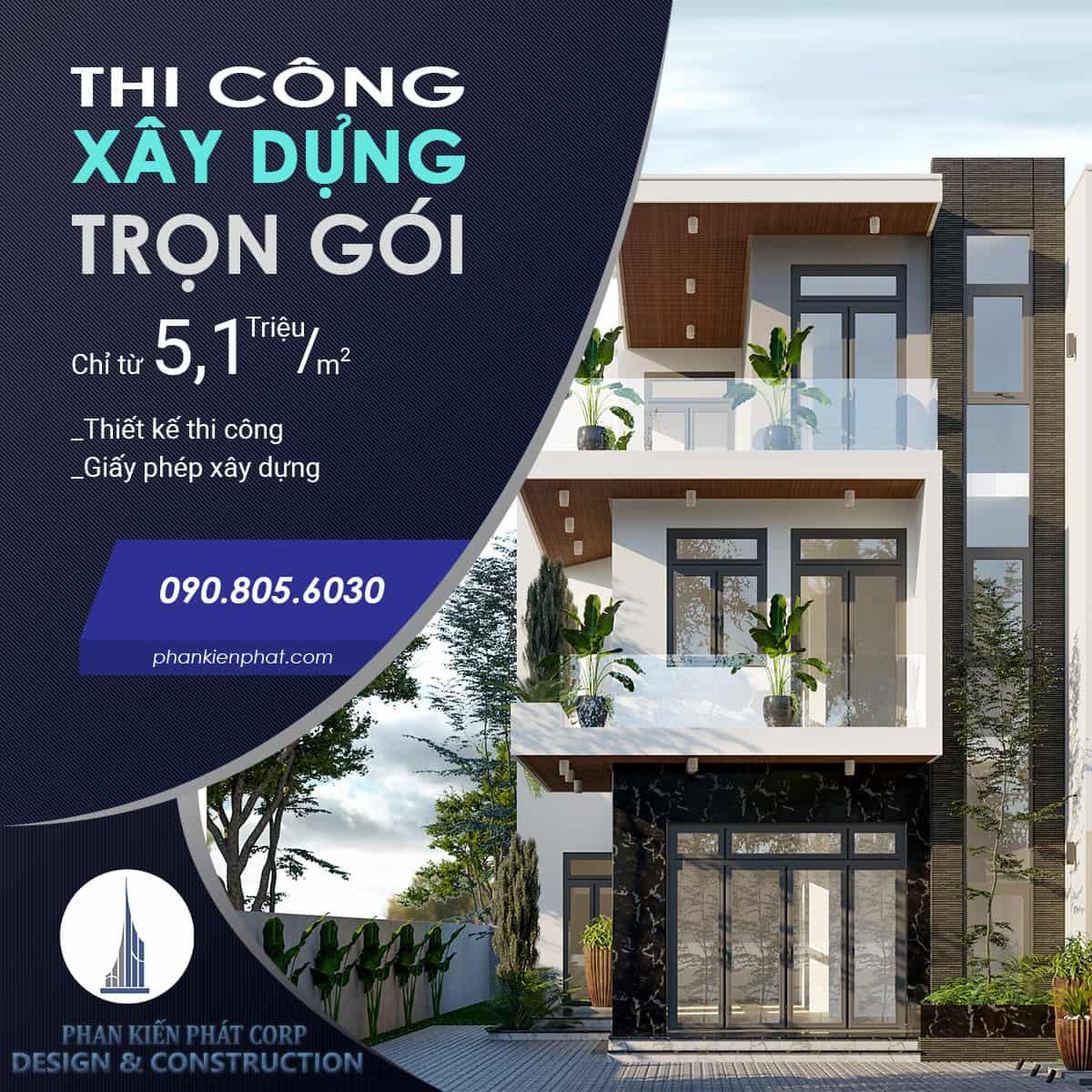 Don Gia Thi Cong Thi Cong Tron Goi Phan Kien Phat